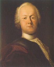 friedrich gottlieb klopstock portrait