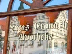 lucas cranach apotheke