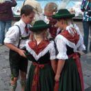 berchtesgaden thumnail