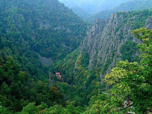 bodethal, bode valley, thale