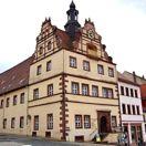 colditz rathaus