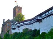 wartburg castle thumbnail