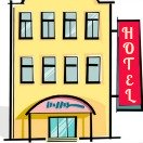 hotels thumbnail