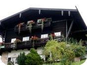 hotel zum turken, oberSalzburg, berchtesgaden