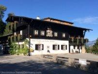 Hotel zum Turken near Berchtesgaden thumbnail
