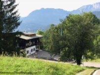 Turken And Obersalzberg thumbnail